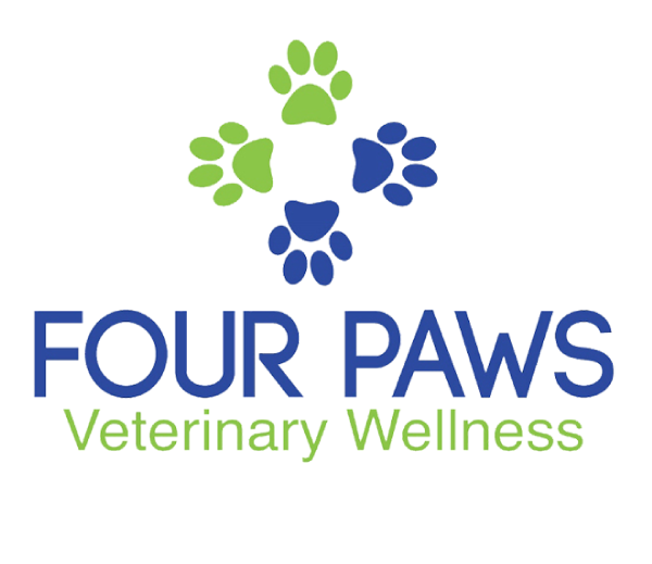 Four Paws Veterinary Wellness